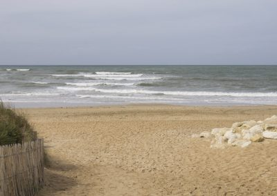 sables vigier (2)